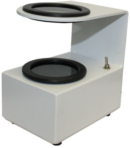 argus SC Spannungsprüfer für Optiker