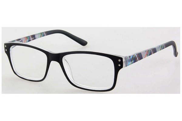 "argus Fertiglesebrille ""Business"""