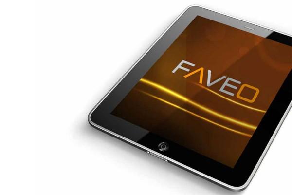 IOM Software Faveo