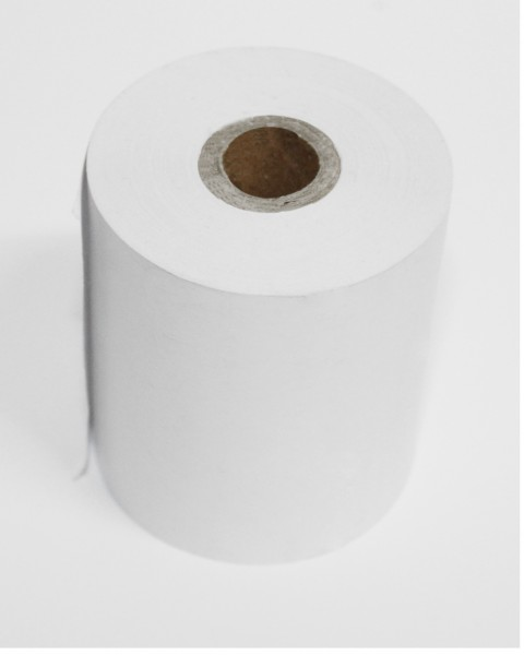 argus SC Druckerpapier /Thermopapier 57 x 25 mm