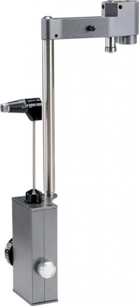 Takagi Tonometer AT1 silber