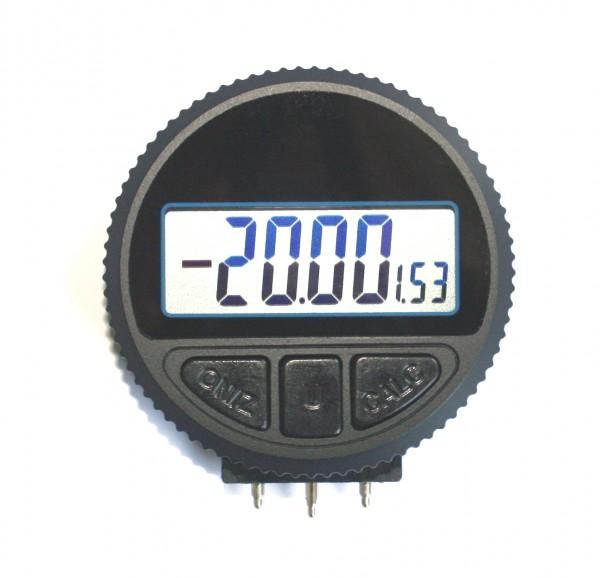 argus Sphärometer digital