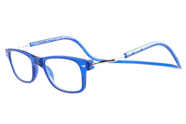 argus Fertiglesebrille/Magnetbrille