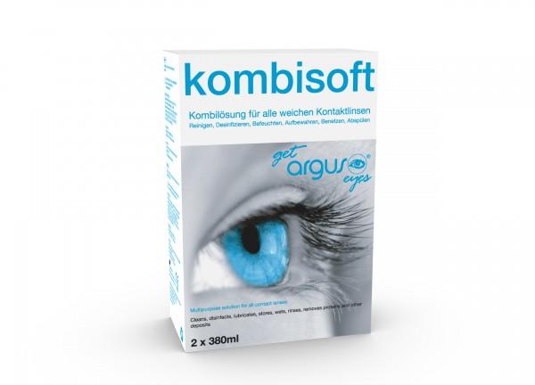 kombisoft get argus eyes
