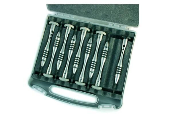 XIRON Mutternschlüssel-Set