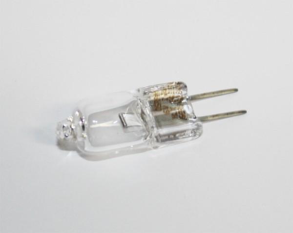 Ersatz Halogenlampe 20W für Sehzeichenprojektor