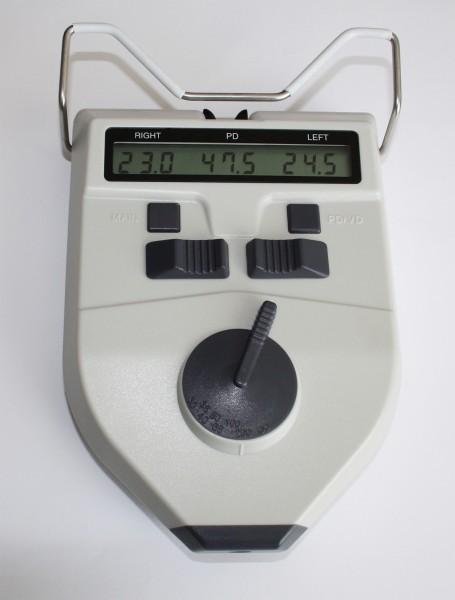argus PD Messgerät / Pupillometer L9