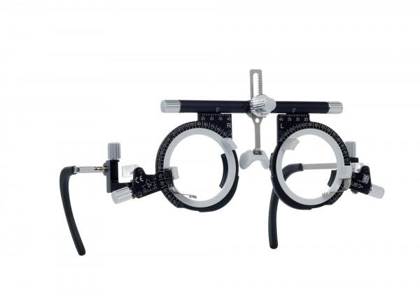 Oculus UB3+