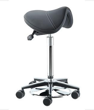 Sitzmanufaktur Sattelsitz