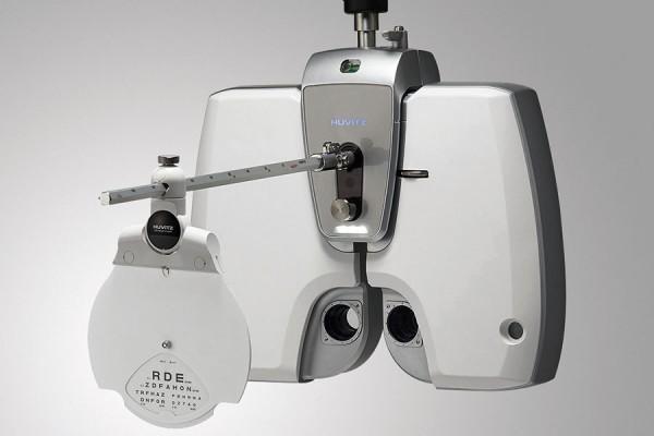 Huvitz HDR-9000 Phoropter